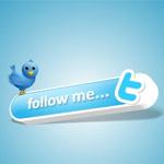 27 Великолепных сервиса для Twitter